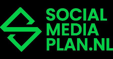 Socialmediaplan.nl